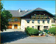 Gasthof Krämerwirt